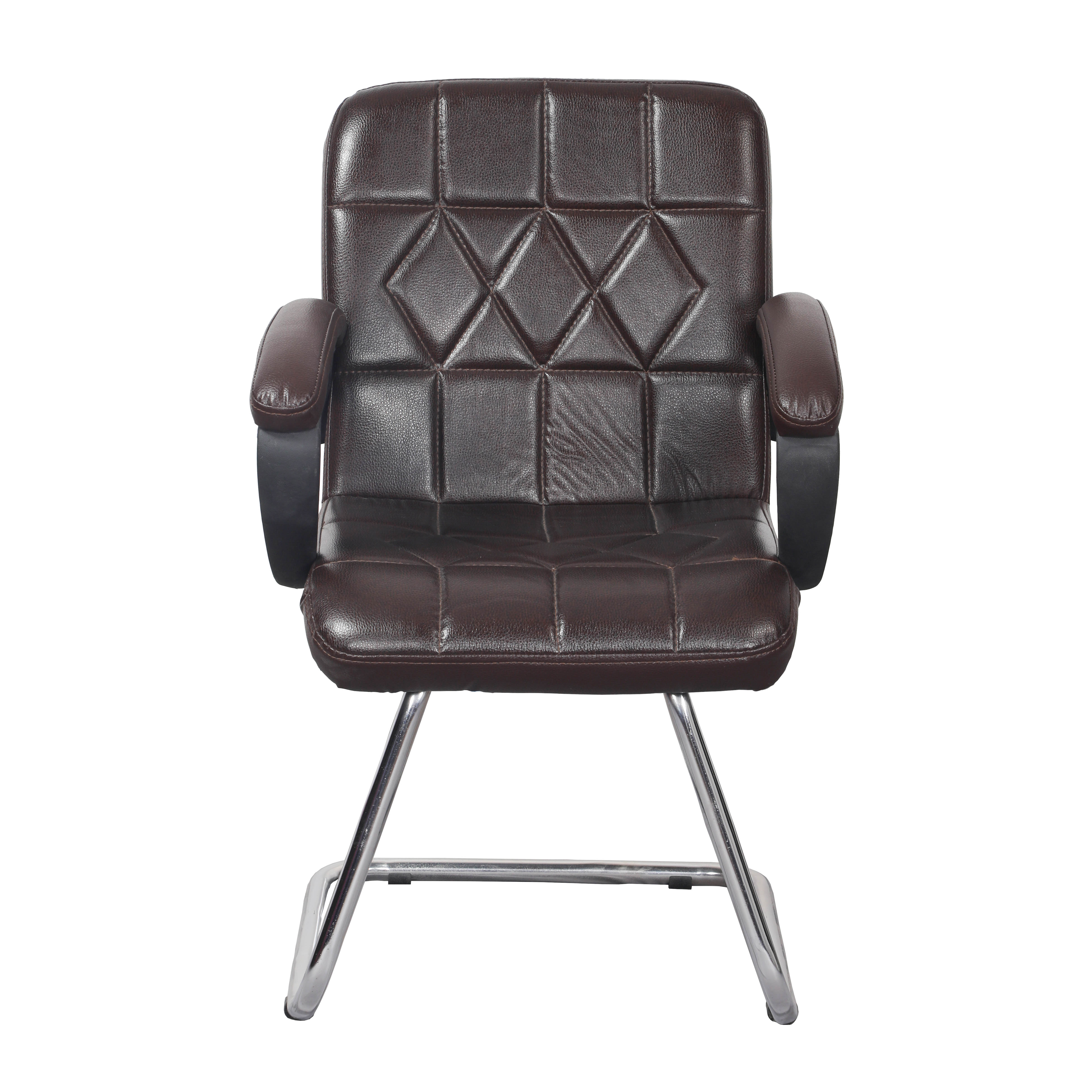 revolving chair manufacturers in ulhasnagar ski lift chairs for sale marketplace suppliers buyers ciitrade