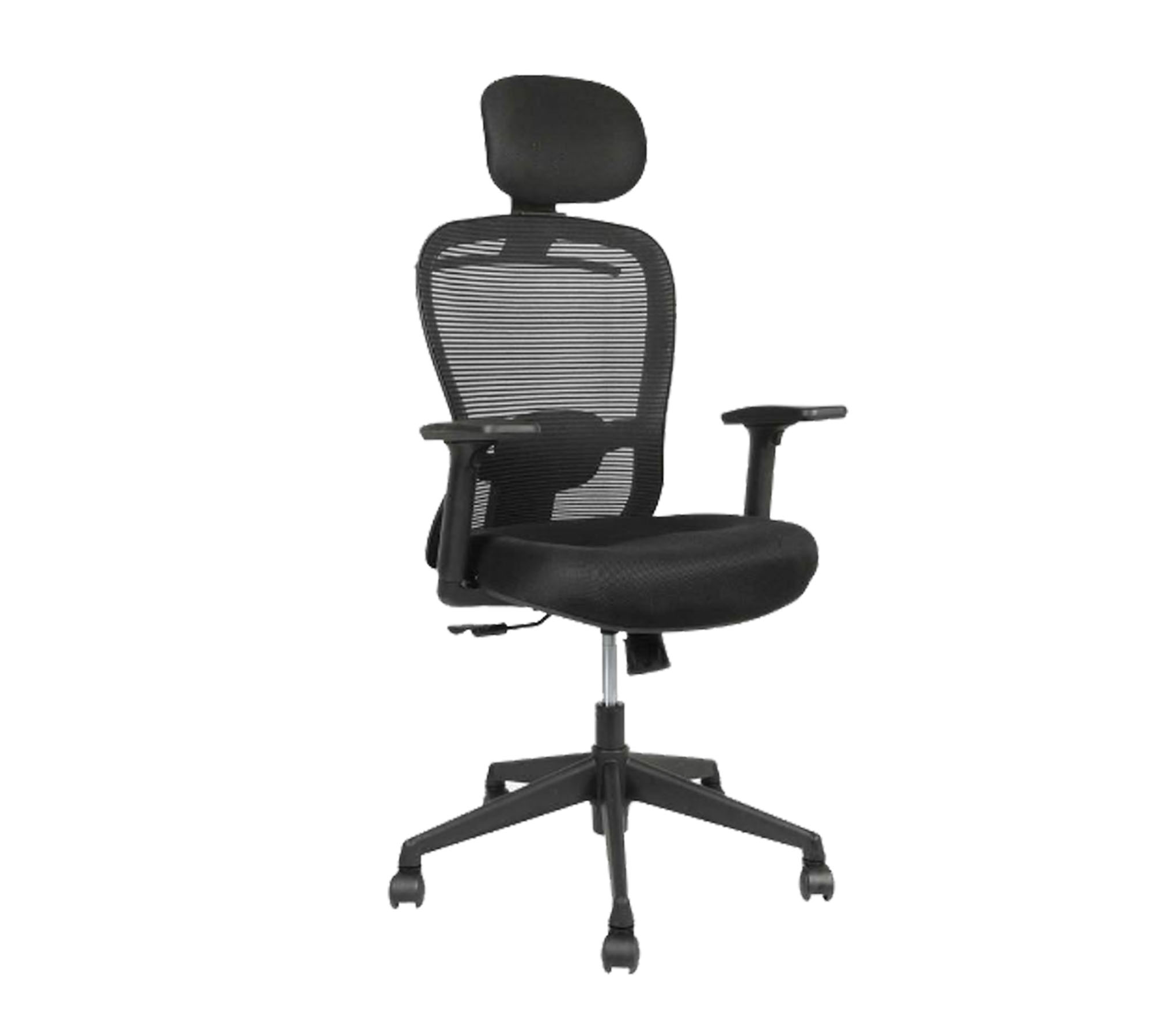 revolving chair manufacturers in ulhasnagar folding covers hobby lobby marketplace for suppliers buyers ciitrade