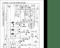 12925439-toyota-coralla-1996-wiring-diag