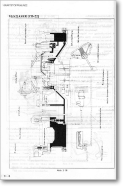 Diagrama/Manual Varios