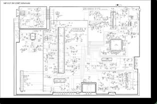 Diagrama/Manual RCA rca 20f512t m 123