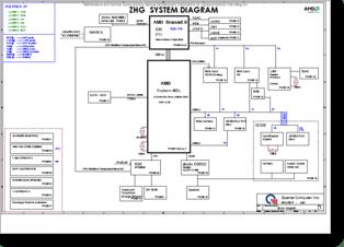 Diagrama/Manual Acer Varios