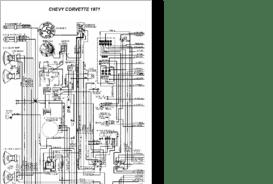 1971_chevrolet_corvette_wiringpdf