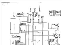 Diagrama/Manual KAWASAKI Kawasaki EN 500