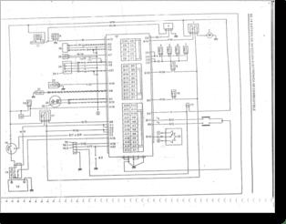 Diagrama/Manual Suzuki swift gti