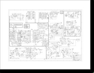 Diagrama/Manual hyundai HTV-29T06 5800-A5Y08Y-03S
