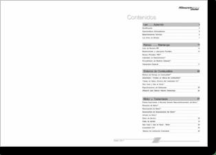 Diagrama/Manual BAJAJ Pulsar Rouser 220