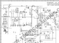 9619_samsung_fuente_bn44-00261a_diagrama