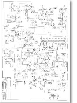 Diagrama/Manual Acer 7156E, D2825, JVP7154E, 54EL, IBM2124