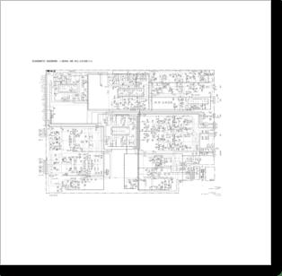 Diagrama/Manual Aiwa nsx-111