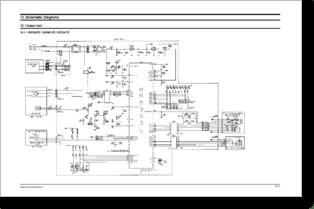 Diagrama/Manual Samsung AS-09A AS-09A