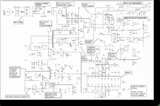 Diagrama/Manual Computadoras