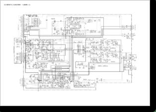 Diagrama/Manual Aiwa NSX-AJ14