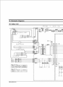 Diagrama/Manual Samsung AWH-126 AWH-126