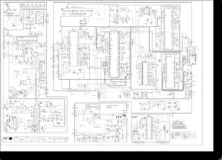 Diagrama/Manual