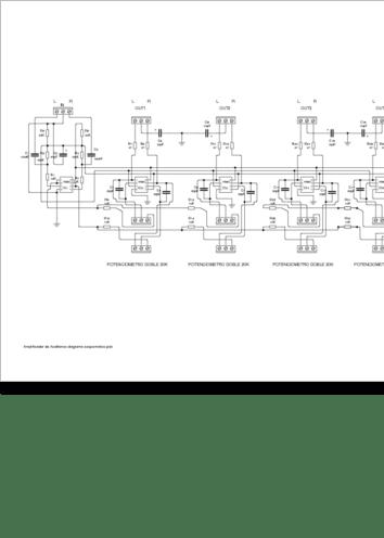 BEHRINGER HA400 MANUAL PDF