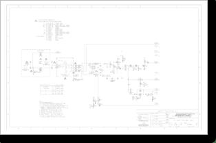 Diagrama/Manual BOSE Bose Wave Radio