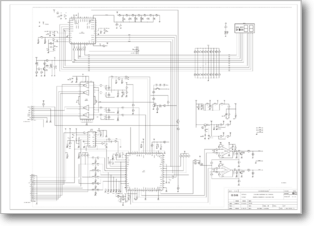 Diagrama/Manual CCE