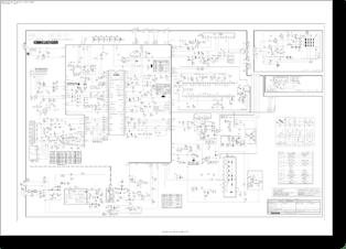 Diagrama/Manual challenger