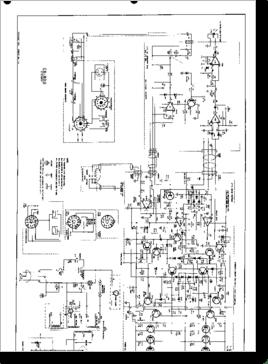 Diagrama/Manual Peavey CS-800
