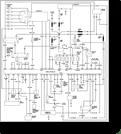 Diagrama motor voyager.bmp