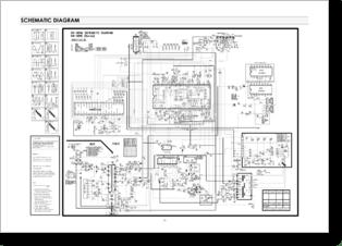 Diagrama/Manual Daewoo daewoo Chassis_CN-001M