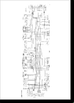 Diagrama/Manual Nissan