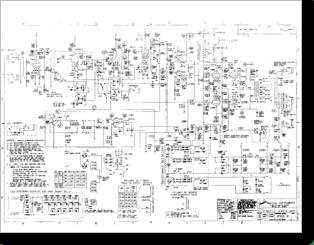 Diagrama/Manual FENDER Super Amp