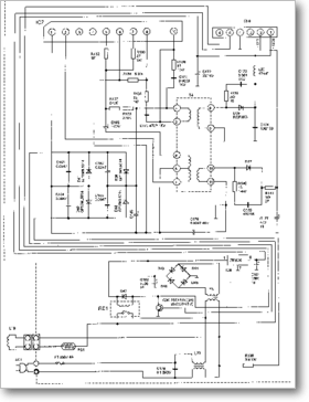 Diagrama/Manual Funai MS20