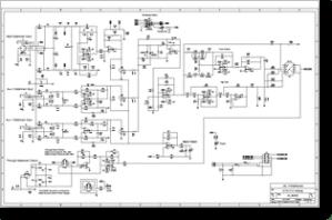 DiagramaManual JBL EON515 515
