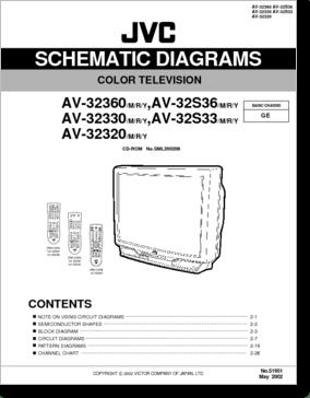 DiagramaManual VARIOS