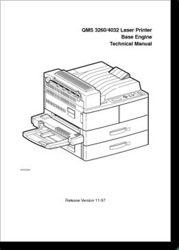 Diagrama/Manual minolta