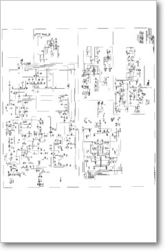 Diagrama/Manual Peavey CS400