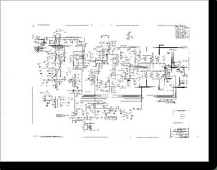 Diagrama/Manual Peavey CS800