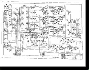 Diagrama/Manual PROVIEW PX-995, PX-998