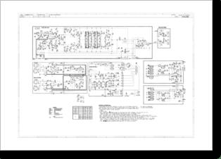 Diagrama/Manual Samson samson s700, s1000