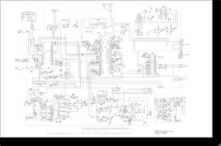 Diagrama/Manual RCA MCR51R410