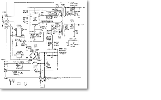 [DIAGRAM] Suzuki Lt Z90 Wiring Diagram FULL Version HD