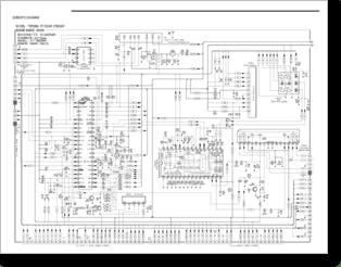 Diagrama/Manual SAMSUNG ct823