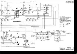 Diagrama/Manual UNIVERSAL AUDIO UNIVERSAL AUDIO 1176 part 2