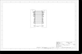 Diagrama/Manual Motorola