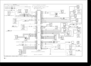 Diagrama/Manual Renault logan UCH