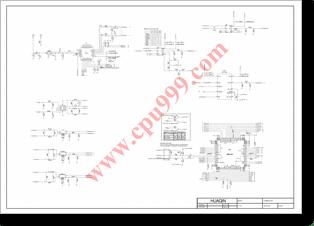 Diagrama/Manual huawei Y600