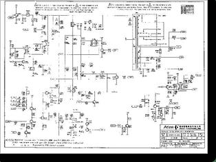 Diagrama/Manual Acer 7277E