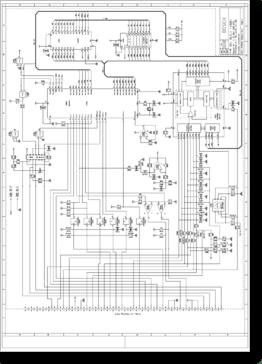 Diagrama/Manual Bosch ML3.1