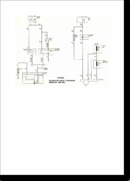 Diagrama/Manual Hyundai Hyundai 2/2