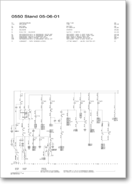 Diagrama/Manual CHEVROLET Astra