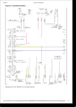 Diagrama/Manual BMW MINI COOPER N/A