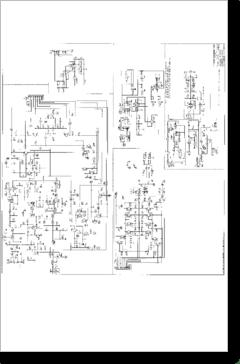 Diagrama/Manual Peavey Peavey CS800x