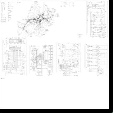 Diagrama/Manual Massey Ferguson